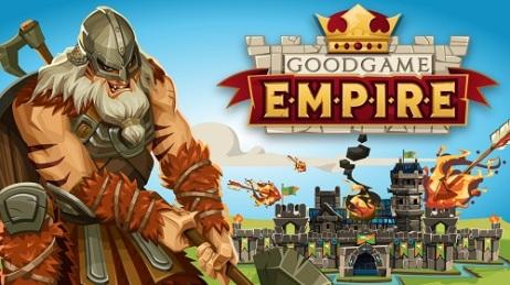Goodgame-Empire-Battle-game