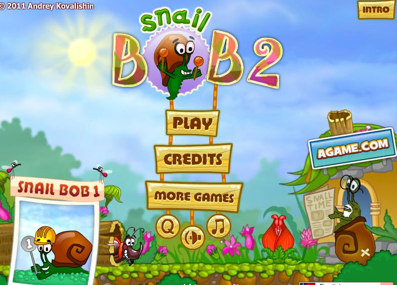 have-fun-with-snail-bob-2