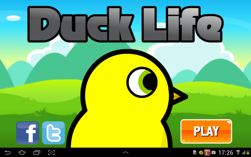 Play-game-duck-life-4-at-frivcom