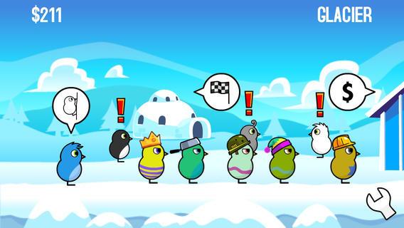 duck-life-games