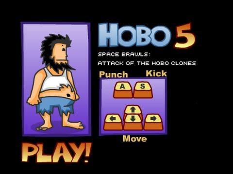 Hobo-game-5