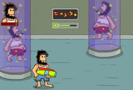 game-hobo-5