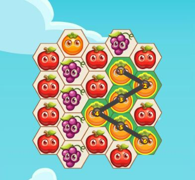 fruita-swipe
